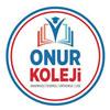 ONUR ANADOLU LİSESİ
